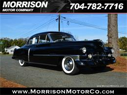 Picture of 1951 DeVille Offered by Morrison Motor Company - MBTG