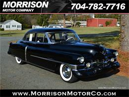 Picture of Classic '51 DeVille located in North Carolina Offered by Morrison Motor Company - MBTG