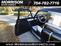 Picture of '51 Cadillac DeVille - $19,900.00 - MBTG