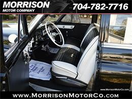 Picture of Classic 1951 DeVille located in Concord North Carolina Offered by Morrison Motor Company - MBTG