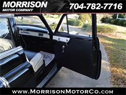 Picture of Classic '51 Cadillac DeVille located in Concord North Carolina Offered by Morrison Motor Company - MBTG