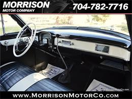 Picture of 1951 Cadillac DeVille located in Concord North Carolina - $19,900.00 Offered by Morrison Motor Company - MBTG