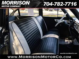 Picture of Classic 1951 DeVille located in North Carolina - MBTG