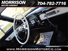 Picture of 1951 Cadillac DeVille - $19,900.00 Offered by Morrison Motor Company - MBTG