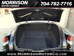 Picture of Classic '51 DeVille located in North Carolina - $19,900.00 Offered by Morrison Motor Company - MBTG