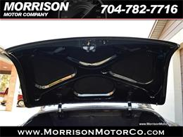Picture of Classic 1951 Cadillac DeVille located in Concord North Carolina - $19,900.00 Offered by Morrison Motor Company - MBTG