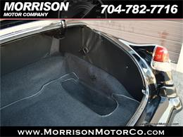 Picture of Classic 1951 DeVille located in North Carolina Offered by Morrison Motor Company - MBTG