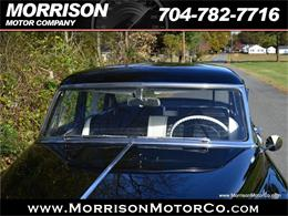 Picture of '51 Cadillac DeVille located in North Carolina - $19,900.00 Offered by Morrison Motor Company - MBTG
