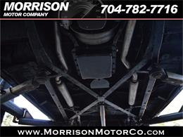 Picture of Classic 1951 DeVille located in Concord North Carolina - $19,900.00 Offered by Morrison Motor Company - MBTG
