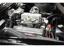 Picture of '57 Chevrolet Corvette - $99,900.00 - MBTJ