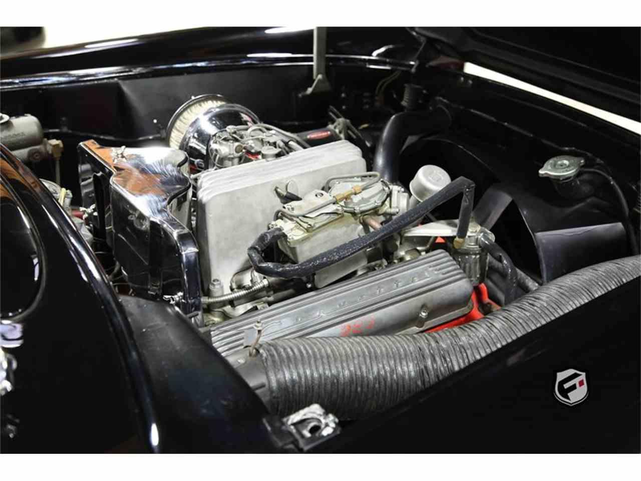 Large Picture of Classic 1957 Corvette located in California - $99,900.00 - MBTJ