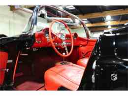 Picture of 1957 Corvette located in Chatsworth California - $99,900.00 Offered by Fusion Luxury Motors - MBTJ