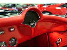 Picture of Classic '57 Chevrolet Corvette located in California - $99,900.00 Offered by Fusion Luxury Motors - MBTJ