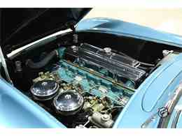 Picture of Classic '54 Chevrolet Corvette Offered by Fusion Luxury Motors - MBTQ