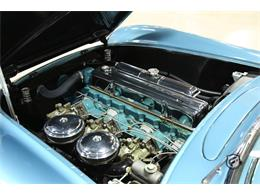Picture of '54 Corvette - MBTQ