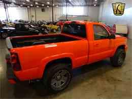 Picture of '03 Chevrolet Silverado - MALW