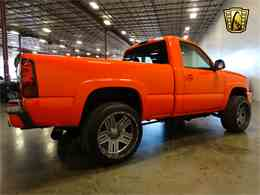 Picture of '03 Chevrolet Silverado located in La Vergne Tennessee Offered by Gateway Classic Cars - Nashville - MALW