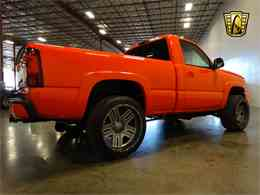 Picture of 2003 Silverado Offered by Gateway Classic Cars - Nashville - MALW