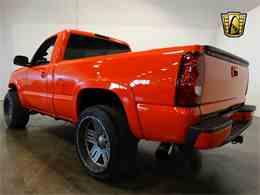 Picture of 2003 Chevrolet Silverado located in La Vergne Tennessee - MALW