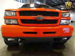 Picture of 2003 Silverado - $33,995.00 - MALW