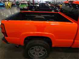 Picture of 2003 Chevrolet Silverado located in Tennessee Offered by Gateway Classic Cars - Nashville - MALW