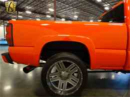 Picture of '03 Silverado - $33,995.00 Offered by Gateway Classic Cars - Nashville - MALW