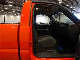 Picture of '03 Silverado located in La Vergne Tennessee Offered by Gateway Classic Cars - Nashville - MALW