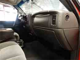 Picture of '03 Silverado located in Tennessee Offered by Gateway Classic Cars - Nashville - MALW