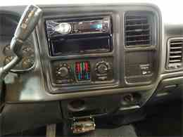Picture of 2003 Silverado located in Tennessee Offered by Gateway Classic Cars - Nashville - MALW
