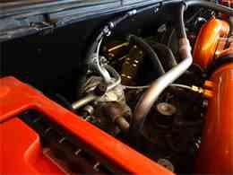 Picture of '03 Silverado located in La Vergne Tennessee - $33,995.00 - MALW