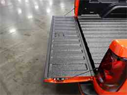 Picture of 2003 Chevrolet Silverado Offered by Gateway Classic Cars - Nashville - MALW