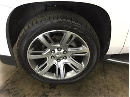 Picture of 2016 Cadillac Escalade located in Grand Rapids Michigan - $53,990.00 - MBUZ