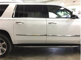 Picture of 2016 Escalade located in Grand Rapids Michigan - $53,990.00 Offered by Grand Rapids Classics - MBUZ