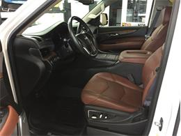 Picture of '16 Escalade located in Grand Rapids Michigan Offered by Grand Rapids Classics - MBUZ