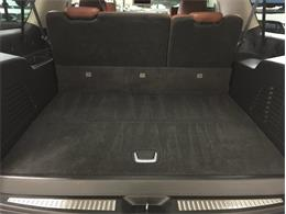 Picture of '16 Cadillac Escalade Offered by Grand Rapids Classics - MBUZ