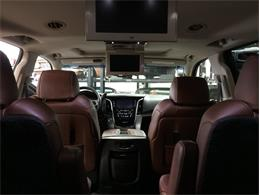 Picture of 2016 Cadillac Escalade Offered by Grand Rapids Classics - MBUZ