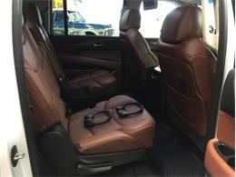 Picture of 2016 Cadillac Escalade located in Michigan - $53,990.00 Offered by Grand Rapids Classics - MBUZ