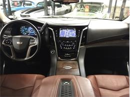 Picture of '16 Escalade located in Michigan Offered by Grand Rapids Classics - MBUZ