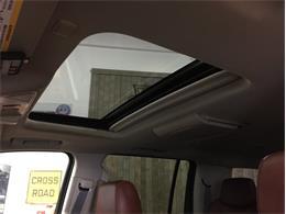 Picture of 2016 Cadillac Escalade located in Grand Rapids Michigan - MBUZ