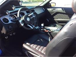 Picture of 2012 Shelby GT350 - $59,900.00 - MBV2
