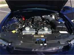 Picture of '12 GT350 - MBV2
