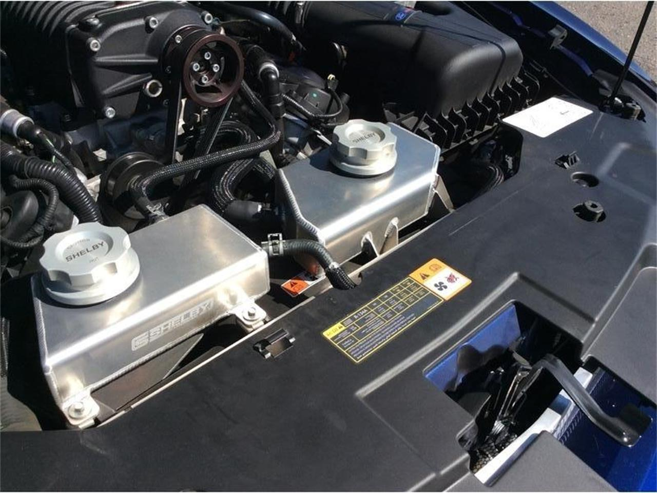 Large Picture of '12 GT350 - $59,900.00 Offered by Dynamic Motorsports - MBV2