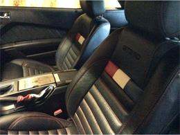 Picture of '12 Shelby GT350 - $59,900.00 Offered by Dynamic Motorsports - MBV2