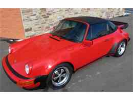 Picture of 1986 911 Offered by Jamie's 50/50 Motorsports - MBV8