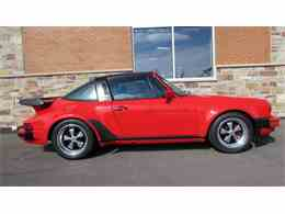 Picture of 1986 911 located in Big Bend Wisconsin Offered by Jamie's 50/50 Motorsports - MBV8
