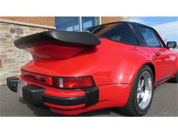 Picture of '86 911 - MBV8
