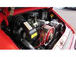 Picture of '86 Porsche 911 Offered by Jamie's 50/50 Motorsports - MBV8