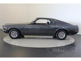 Picture of '70 Mustang - MBVW