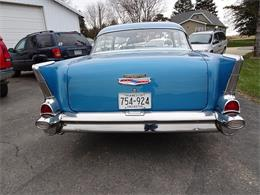 Picture of Classic '57 Chevrolet 210 located in Dodge Center Minnesota - MBW3