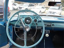 Picture of Classic '57 210 - MBW3